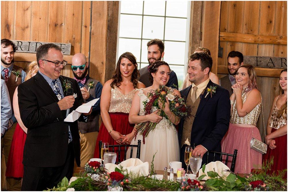 Hannah Leigh Photography Spring Wyndridge Farm Wedding_4113.jpg
