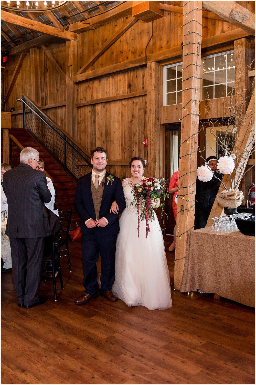 Hannah Leigh Photography Spring Wyndridge Farm Wedding_4111.jpg