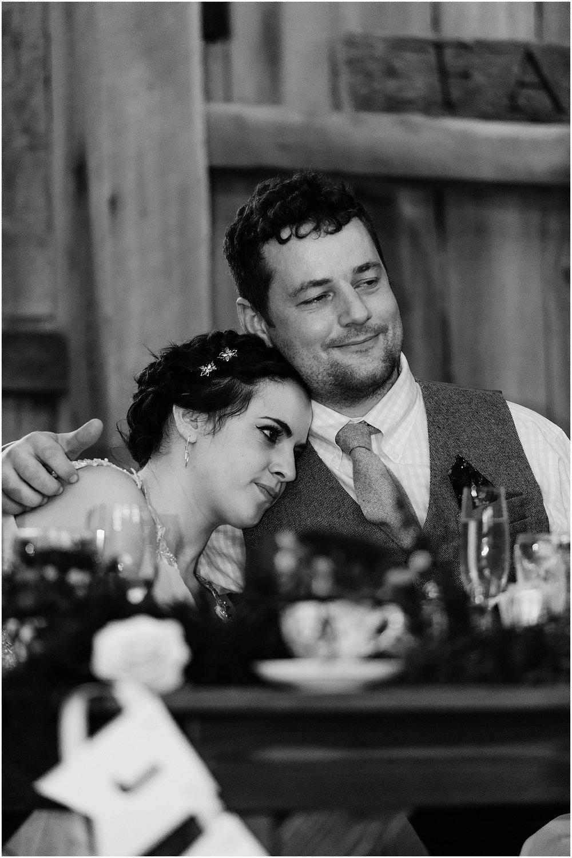 Hannah Leigh Photography Spring Wyndridge Farm Wedding_4114.jpg