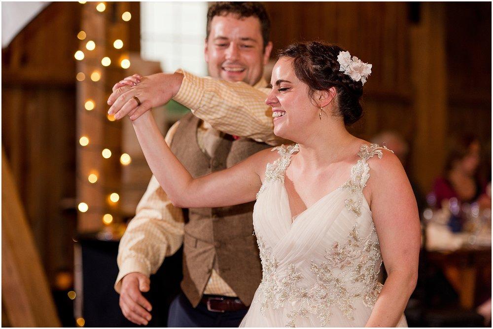 Hannah Leigh Photography Spring Wyndridge Farm Wedding_4116.jpg