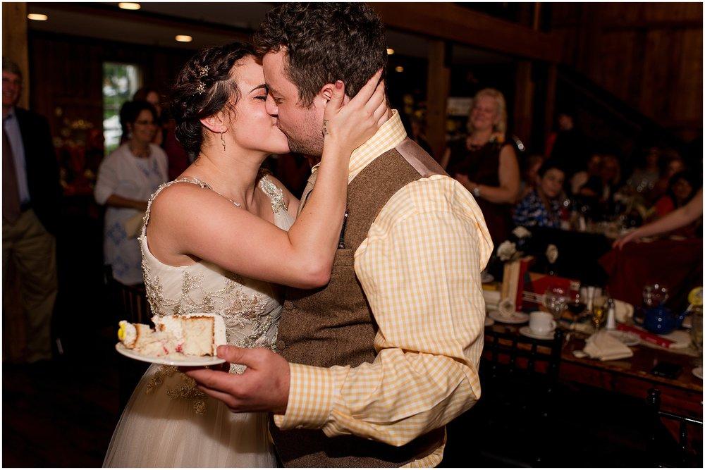 Hannah Leigh Photography Spring Wyndridge Farm Wedding_4119.jpg