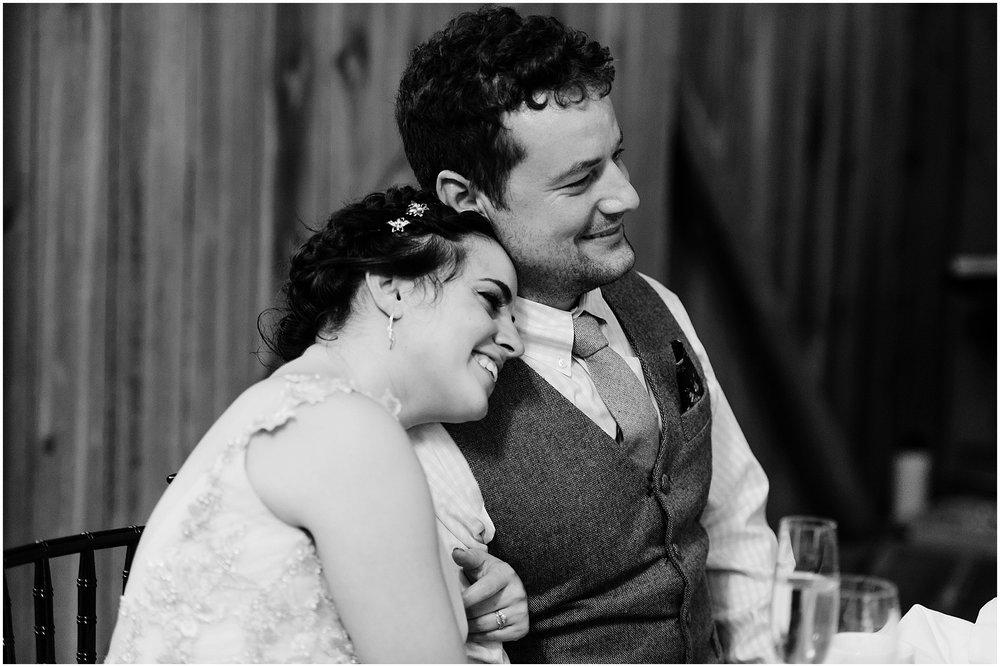 Hannah Leigh Photography Spring Wyndridge Farm Wedding_4122.jpg