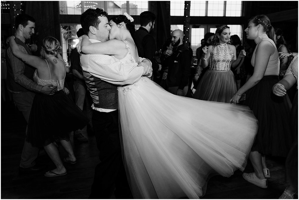Hannah Leigh Photography Spring Wyndridge Farm Wedding_4148.jpg
