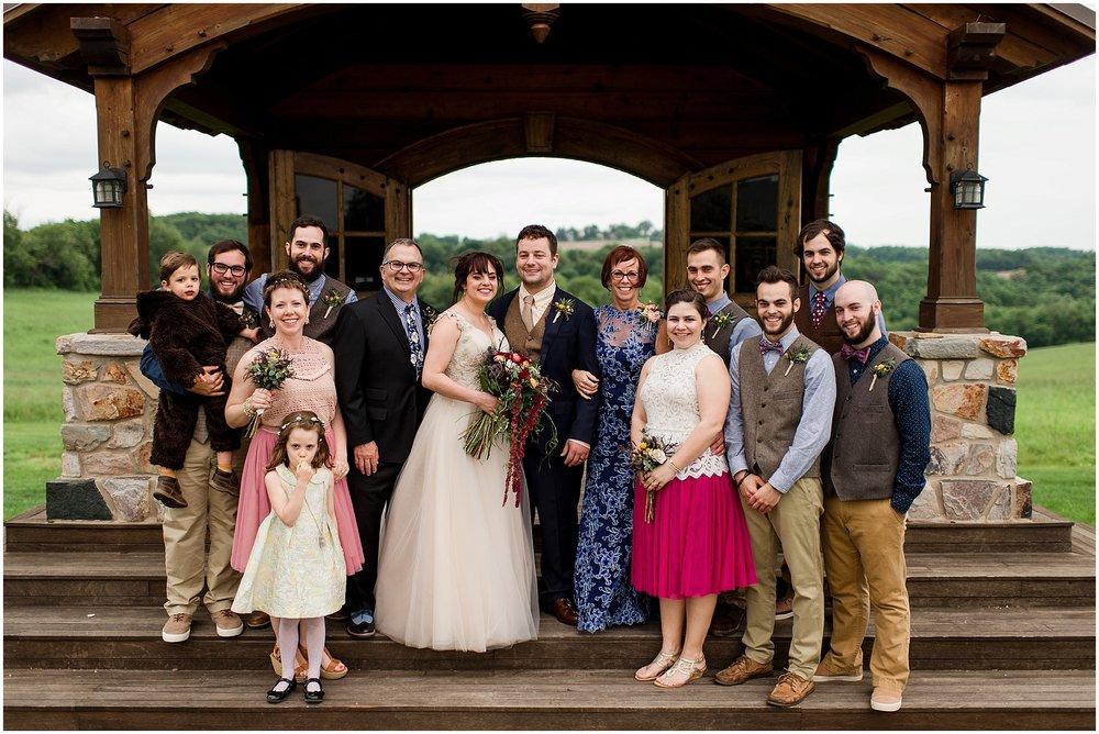Hannah Leigh Photography Spring Wyndridge Farm Wedding_4149.jpg