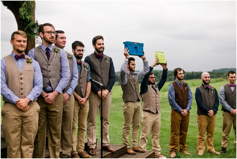 Hannah Leigh Photography Spring Wyndridge Farm Wedding_4154.jpg