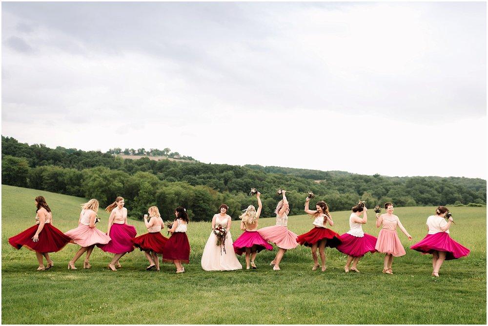 Hannah Leigh Photography Spring Wyndridge Farm Wedding_4156.jpg