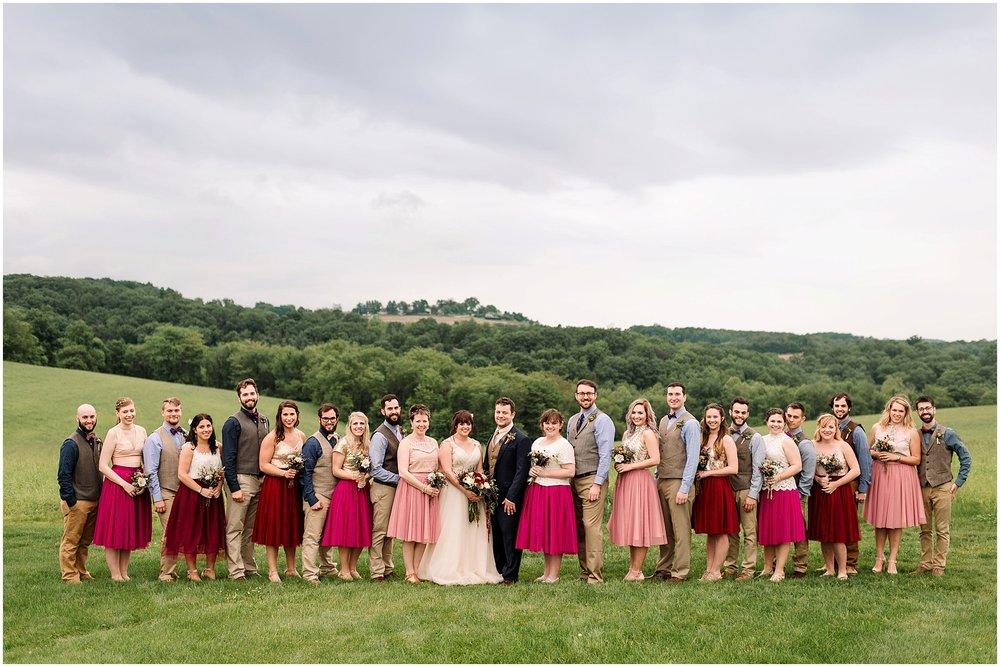 Hannah Leigh Photography Spring Wyndridge Farm Wedding_4155.jpg