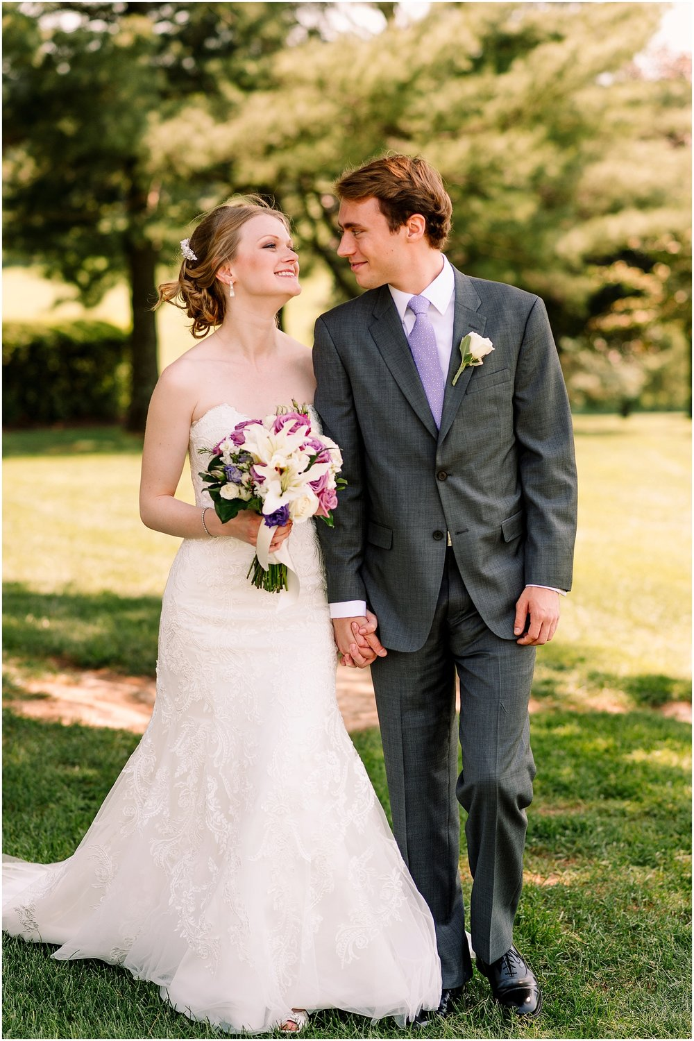 Hannah Leigh Photography Piney Branch Golf Club Wedding Photography_4204.jpg