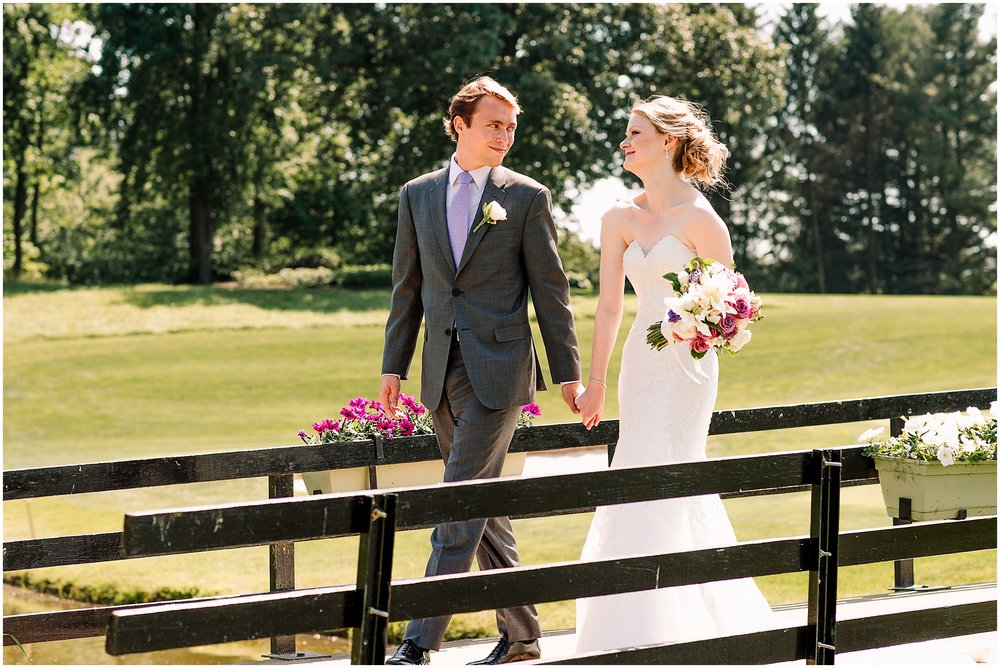 Hannah Leigh Photography Piney Branch Golf Club Wedding Photography_4213.jpg