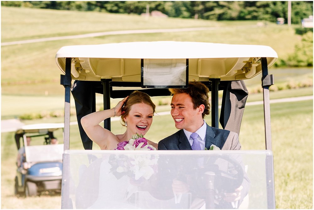Hannah Leigh Photography Piney Branch Golf Club Wedding Photography_4215.jpg