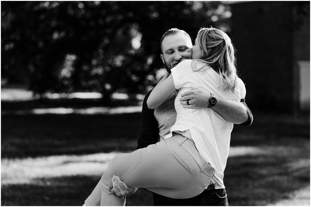 Hannah Leigh Photography Lancaster City Summer Engagement Session_4320.jpg