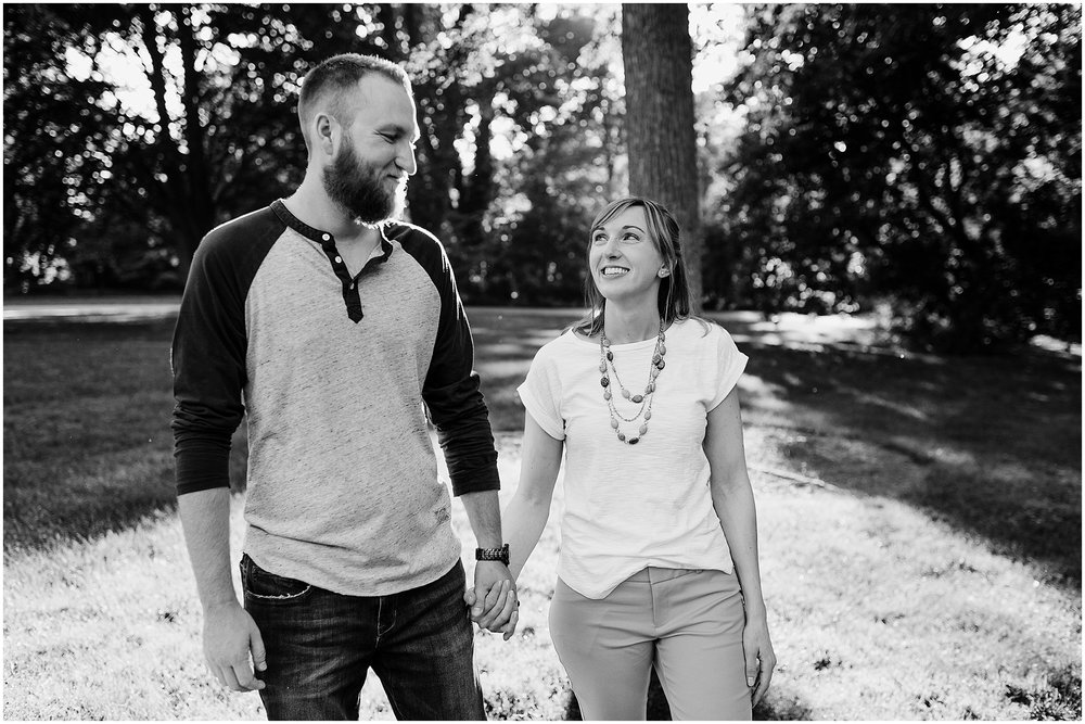 Hannah Leigh Photography Lancaster City Summer Engagement Session_4314.jpg