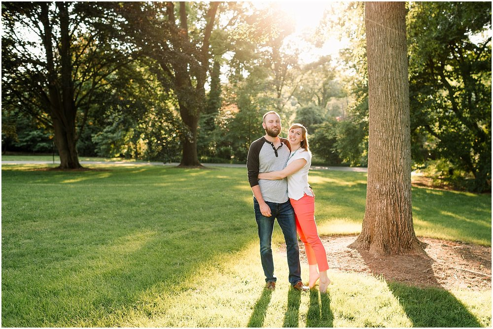 Hannah Leigh Photography Lancaster City Summer Engagement Session_4312.jpg