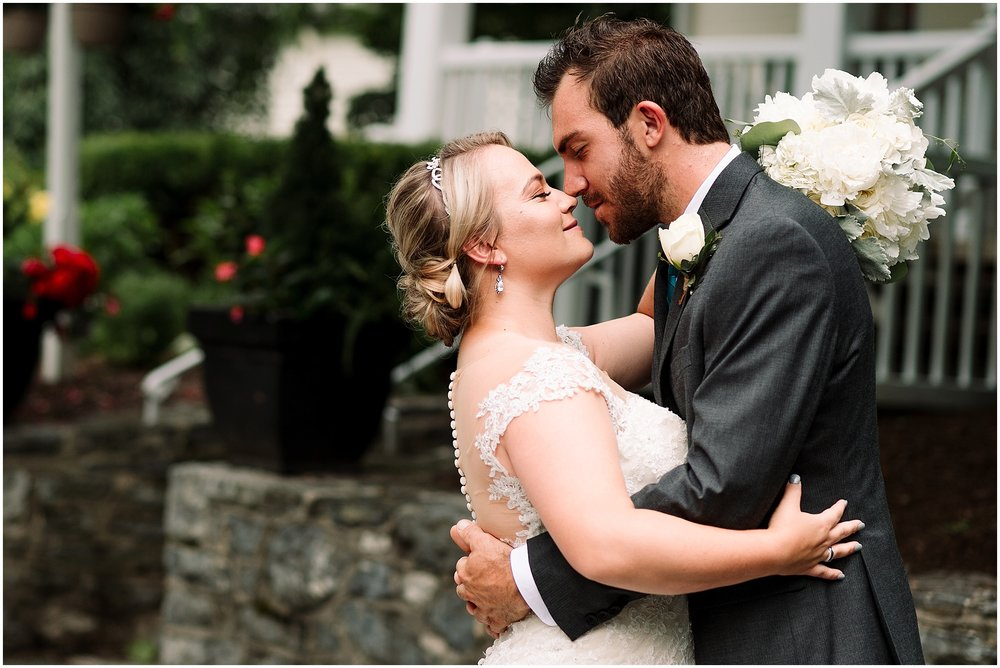 Hannah Leigh Photography Riverdale Manor Wedding Lancaster PA_4391.jpg