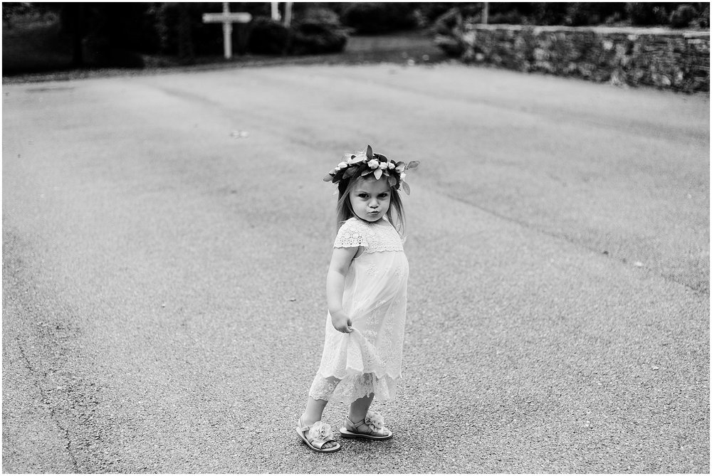 Hannah Leigh Photography Riverdale Manor Wedding Lancaster PA_4388.jpg