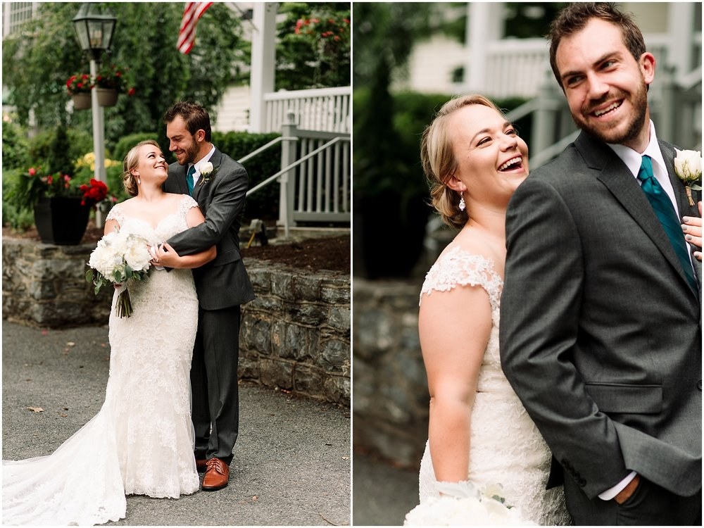 Hannah Leigh Photography Riverdale Manor Wedding Lancaster PA_4381.jpg