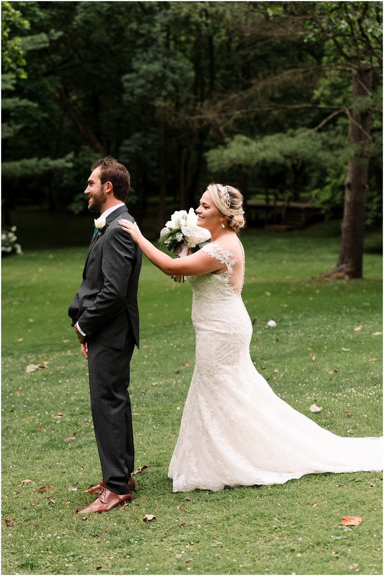 Tessa sanderson wedding photos 134 best 77-90 Chevy Caprice and Impala images on Pinterest