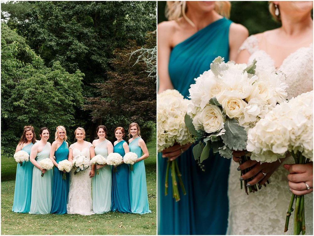 Hannah Leigh Photography Riverdale Manor Wedding Lancaster PA_4402.jpg