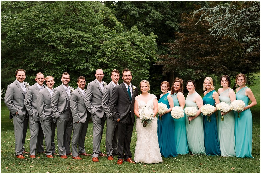 Hannah Leigh Photography Riverdale Manor Wedding Lancaster PA_4428.jpg