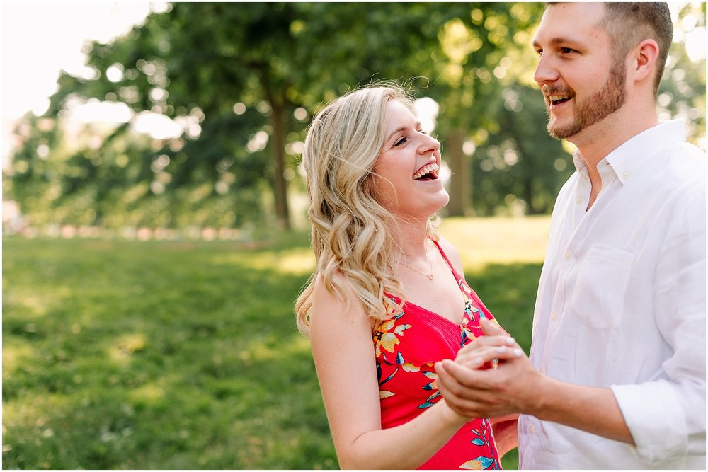 Hannah Leigh Photography Federal Hill Baltimore Engagement Session_4661.jpg