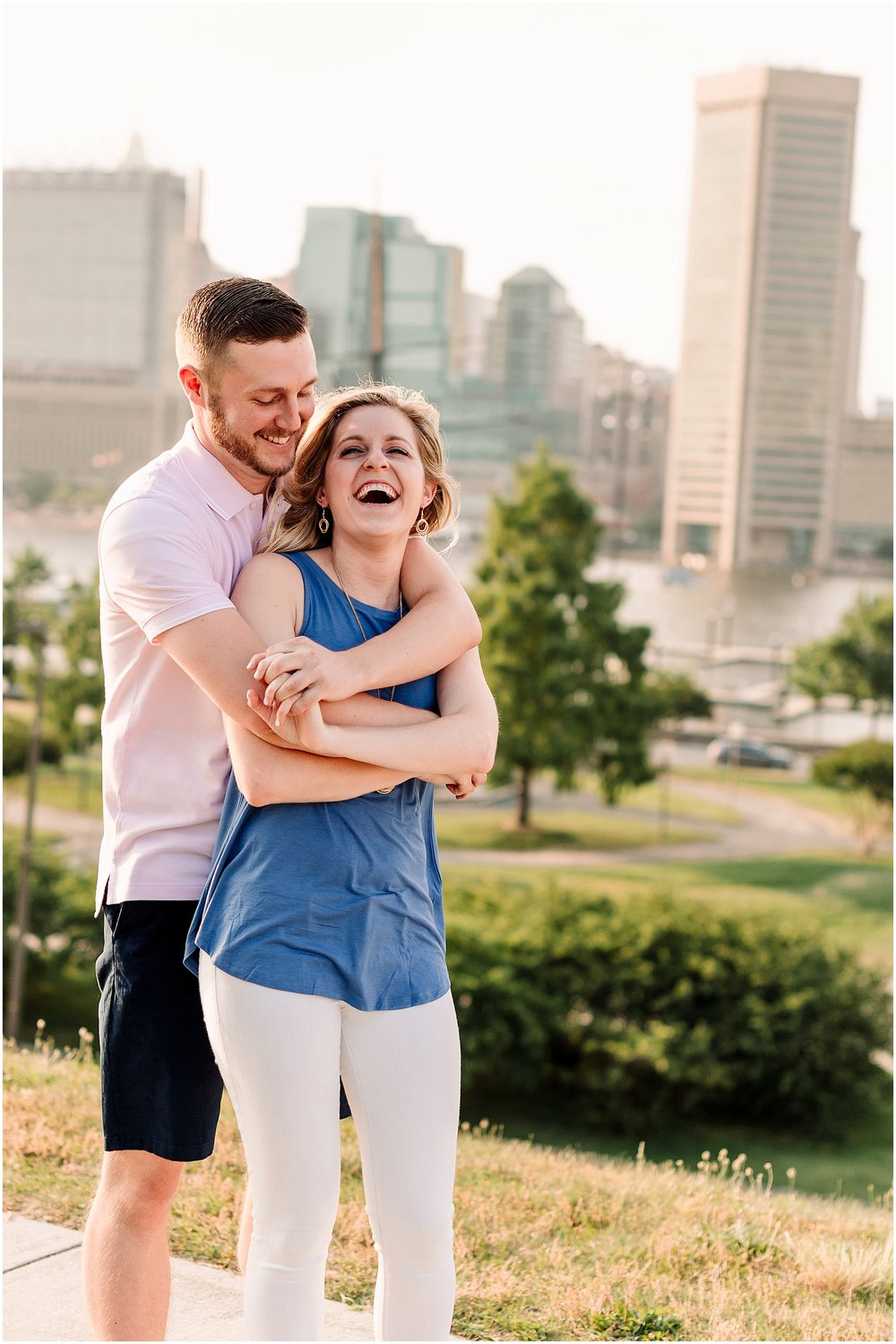 Hannah Leigh Photography Federal Hill Baltimore Engagement Session_4684.jpg