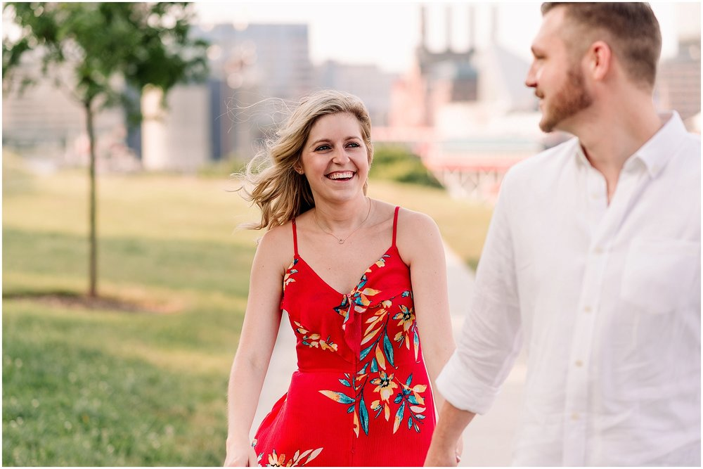 Hannah Leigh Photography Federal Hill Baltimore Engagement Session_4677.jpg