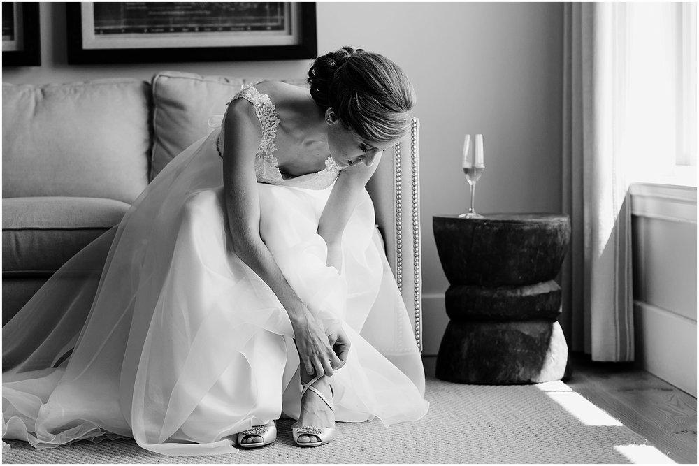 Hannah Leigh Photography Stone Tower Winery Wedding Leesburg VA_4711.jpg