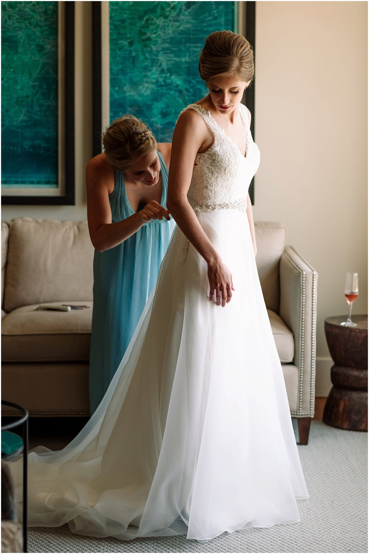 Hannah Leigh Photography Stone Tower Winery Wedding Leesburg VA_4708.jpg