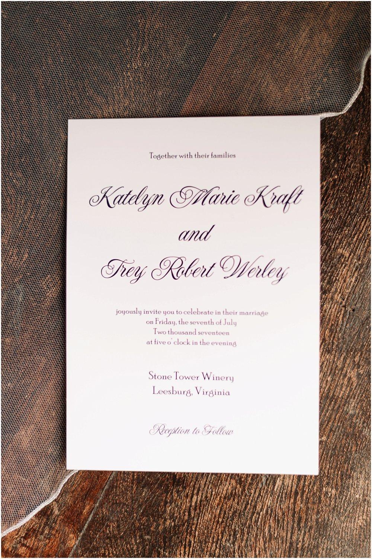 Hannah Leigh Photography Stone Tower Winery Wedding Leesburg VA_4701.jpg