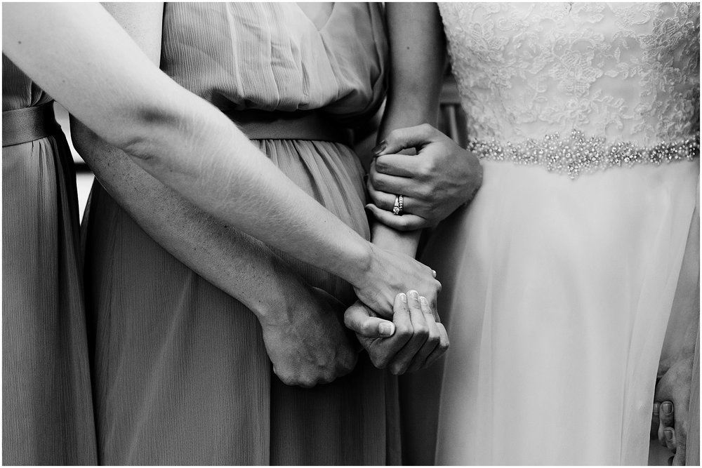 Hannah Leigh Photography Stone Tower Winery Wedding Leesburg VA_4730.jpg
