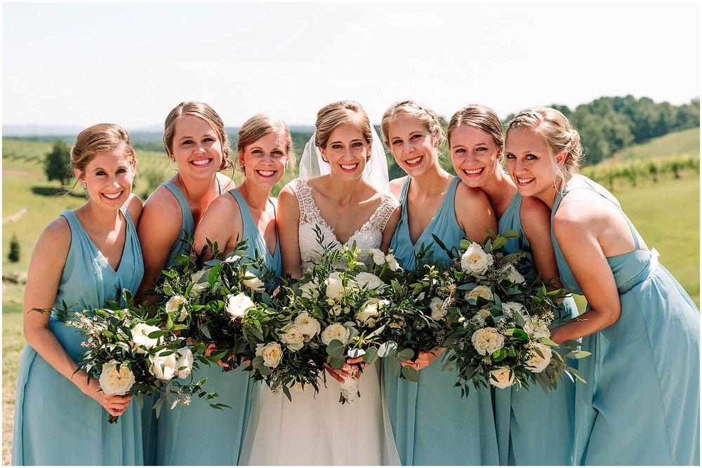 Hannah Leigh Photography Stone Tower Winery Wedding Leesburg VA_4728.jpg