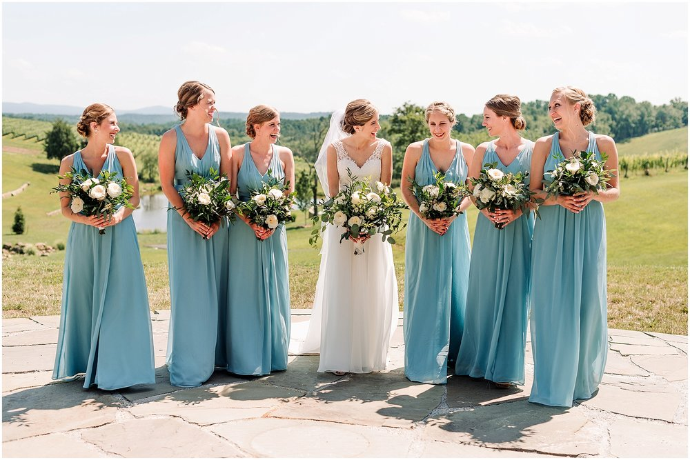 Hannah Leigh Photography Stone Tower Winery Wedding Leesburg VA_4727.jpg