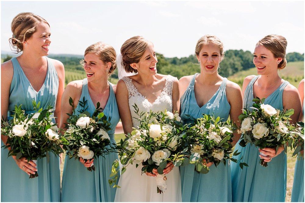 Hannah Leigh Photography Stone Tower Winery Wedding Leesburg VA_4726.jpg