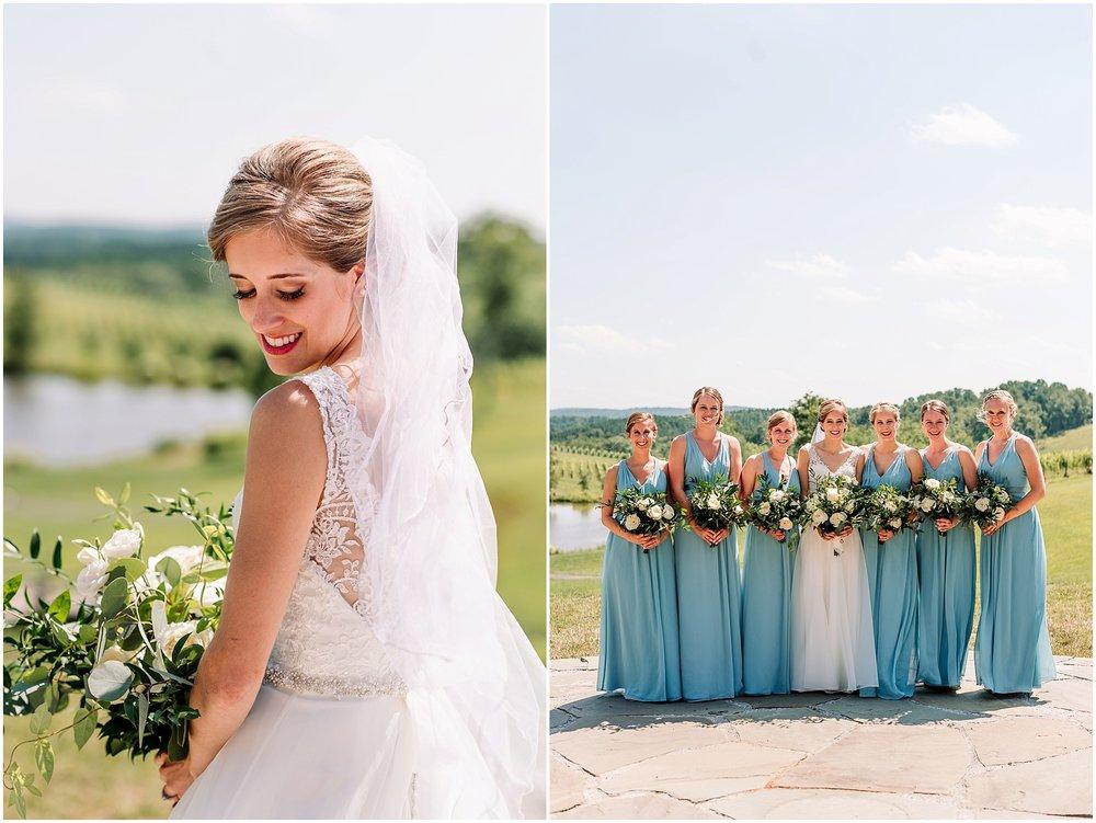 Hannah Leigh Photography Stone Tower Winery Wedding Leesburg VA_4722.jpg
