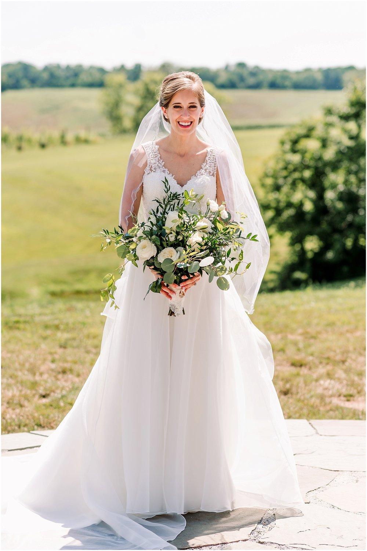 Hannah Leigh Photography Stone Tower Winery Wedding Leesburg VA_4724.jpg