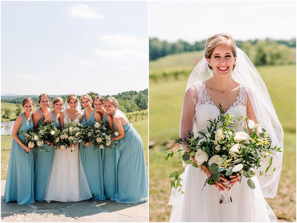 Hannah Leigh Photography Stone Tower Winery Wedding Leesburg VA_4721.jpg