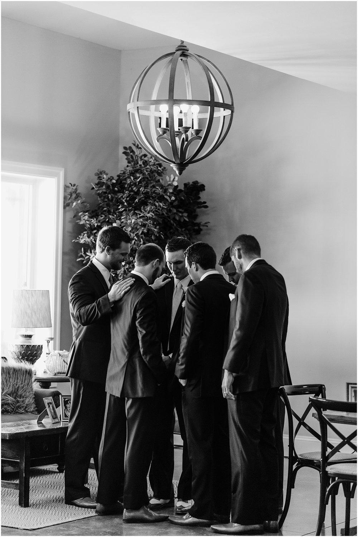Hannah Leigh Photography Stone Tower Winery Wedding Leesburg VA_4739.jpg