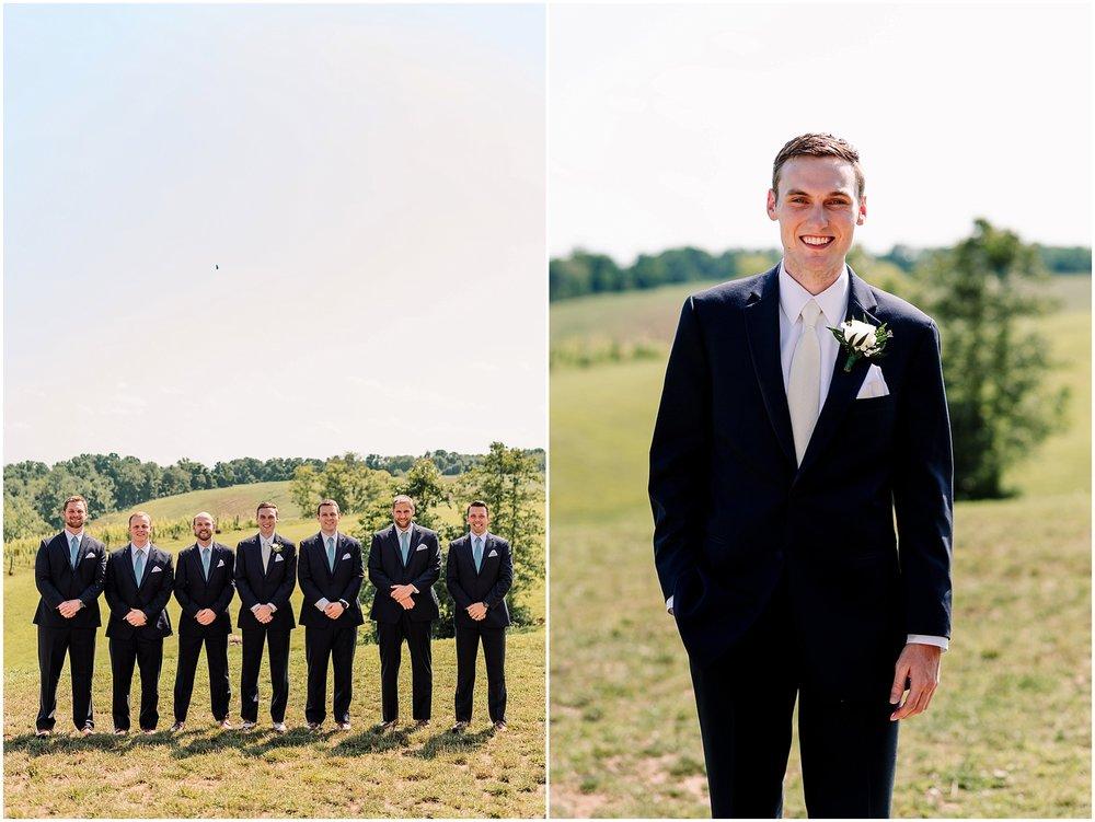 Hannah Leigh Photography Stone Tower Winery Wedding Leesburg VA_4733.jpg