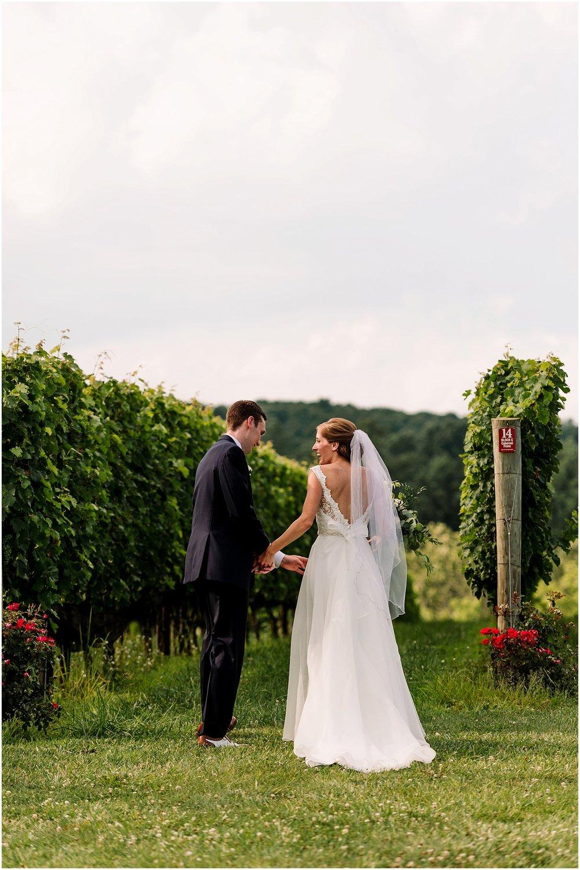 Hannah Leigh Photography Stone Tower Winery Wedding Leesburg VA_4760.jpg