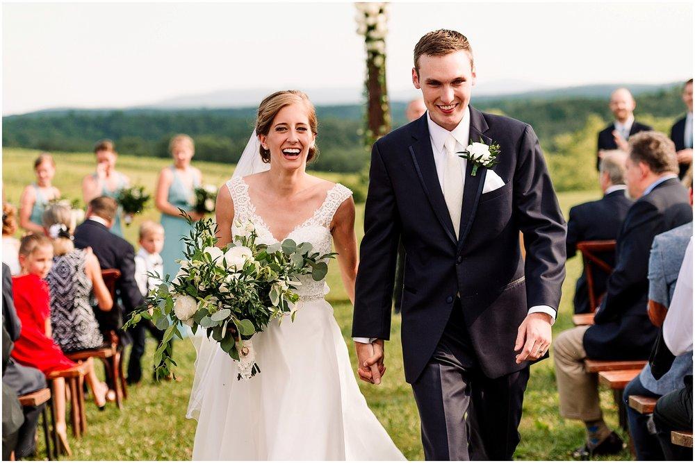 Hannah Leigh Photography Stone Tower Winery Wedding Leesburg VA_4758.jpg