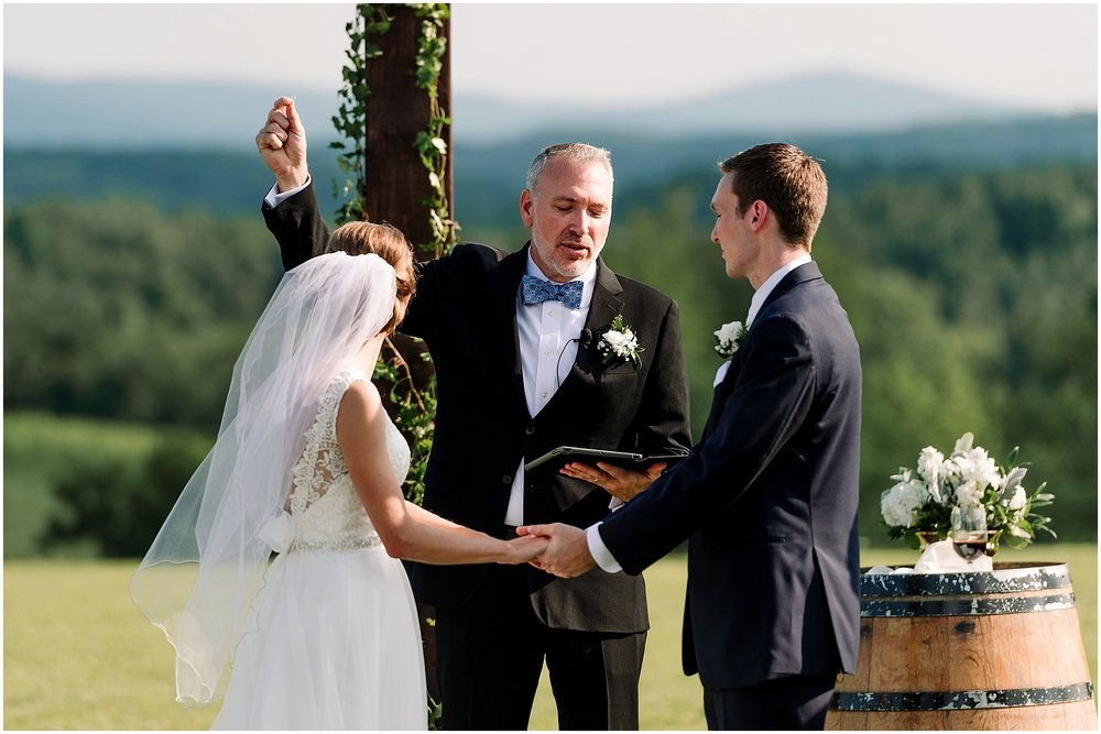 Hannah Leigh Photography Stone Tower Winery Wedding Leesburg VA_4756.jpg
