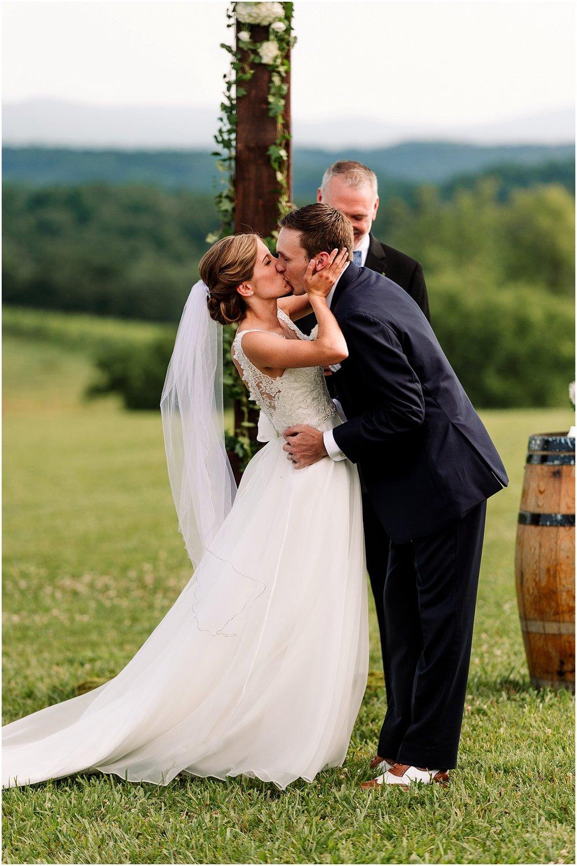 Hannah Leigh Photography Stone Tower Winery Wedding Leesburg VA_4757.jpg