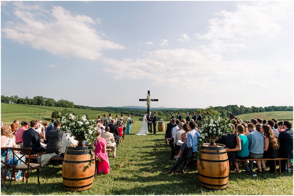 Hannah Leigh Photography Stone Tower Winery Wedding Leesburg VA_4754.jpg