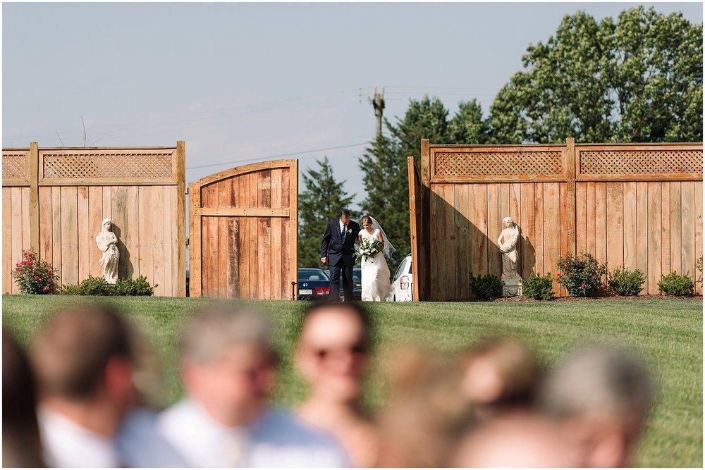 Hannah Leigh Photography Stone Tower Winery Wedding Leesburg VA_4752.jpg