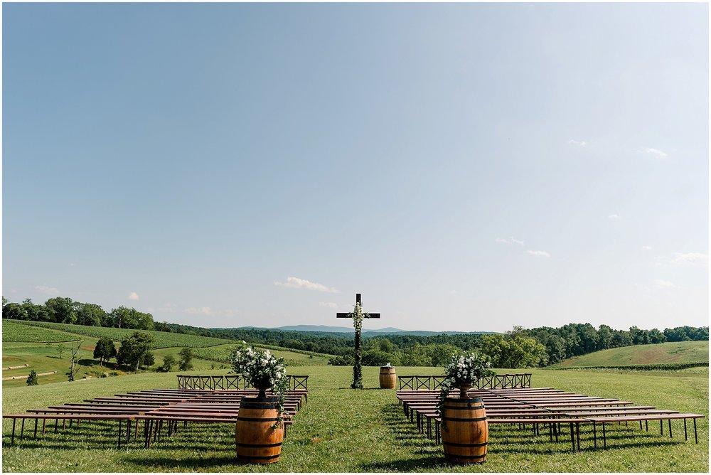 Hannah Leigh Photography Stone Tower Winery Wedding Leesburg VA_4749.jpg