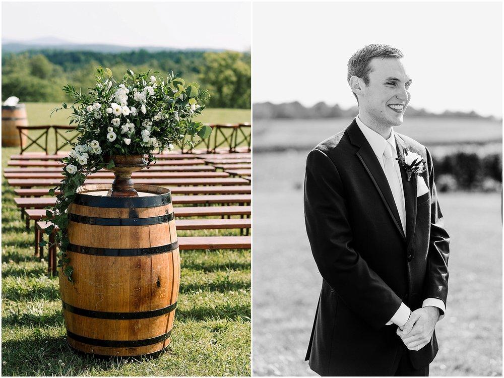 Hannah Leigh Photography Stone Tower Winery Wedding Leesburg VA_4748.jpg