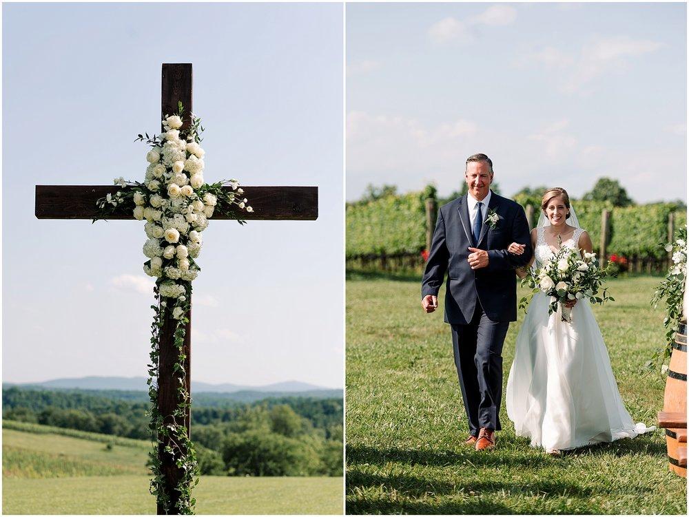 Hannah Leigh Photography Stone Tower Winery Wedding Leesburg VA_4745.jpg
