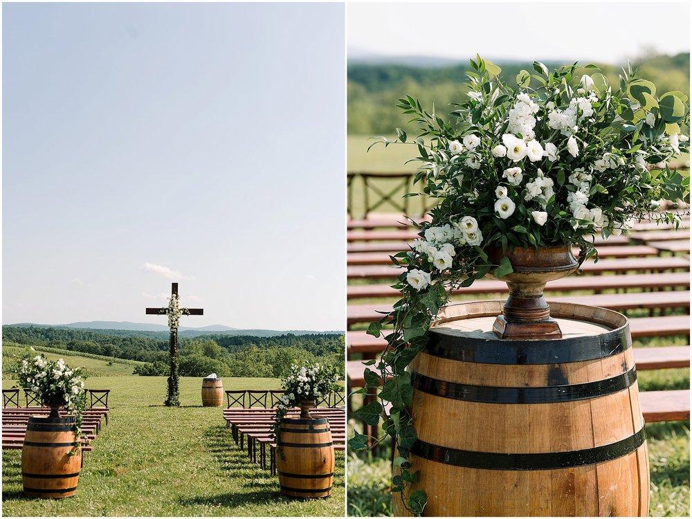 Hannah Leigh Photography Stone Tower Winery Wedding Leesburg VA_4743.jpg