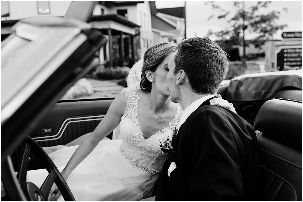 Hannah Leigh Photography Stone Tower Winery Wedding Leesburg VA_4800.jpg