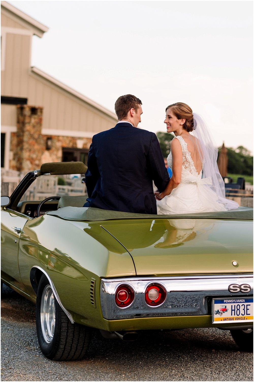 Hannah Leigh Photography Stone Tower Winery Wedding Leesburg VA_4801.jpg